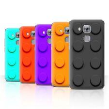 Étuis, housses et coques orange Huawei Nova pour téléphone mobile et assistant personnel (PDA)