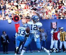 "Dallas Cowboys Roger Staubach NFL Football Player 8""x 10"" Photo Poster 81"