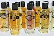 NEW GLOBE AIR PURIFIER oil refill essence fragrance 100ml UK manufacturers