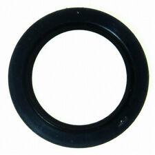 Camshaft Seal Set TCS45939 Fel-Pro