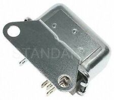 Standard Motor Products RY8 Blower Relay