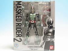 S.H.Figuarts Kamen Rider THE NEXT Kamen Rider 2 Action Figure Bandai