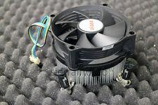 Akasa Socket 775 Cooler Dissipatore & Fan AK-955