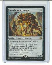 Scrapheap Scrounger - Kaladesh - Magic the Gathering