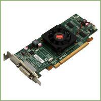 ATI Radeon HD 6350 Dell 1cx3m 512mb DMS-59 PCI-e graphics card & warranty
