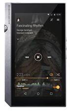 Pioneer Pioneer Xdp-300R digital audio player Hi-Res corresponding silver Xdp-30