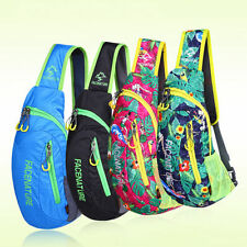 Nylon Sports Unbranded Bags for Men