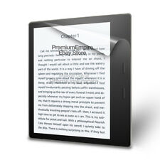 """Kindle Oasis Screen Protector Cover Protection Film 2017 7"""" 9th Generation"""