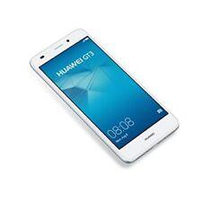 Telefono libre Huawei GT3 5 2 Octa 2/16 GB Silver