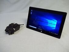 Microsoft Surface Pro 2 512 Gb  i5 8 gb Ram Tablet Win 10 Tested Works w/ Issue