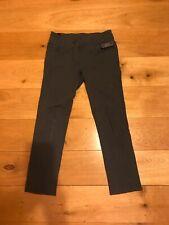 Kenzo Girls Trousers 8Y