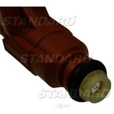 Fuel Injector fits 2000-2009 Saab 9-5 9-3  STANDARD MOTOR PRODUCTS