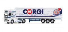 Modellini statici di auto, furgoni e camion Corgi pressofuso scala 1:76