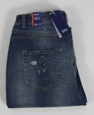 Cecil L32 Damen-Jeans in Übergröße