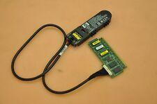 HP DL/ML G6/G7 Server 512MB P-Series BBWC kit 462967-B21/462976-001/460499-001