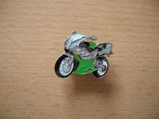 Pin ele Benelli tornado tre 900/3 tre900/3 verde Art. 0766 spilla moto