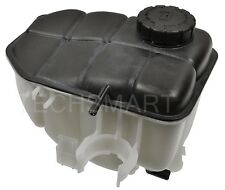 Standard Motor Products Z49020 Coolant Recovery Tank