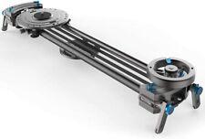 Selens Nordic N1 80cm Carbon Fiber Rail Camera Track Slider