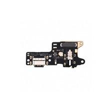 Placa Conector de Carga y Microfono + Jack Xiaomi Redmi 8, Redmi 8A