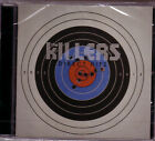 CD (NEU!) . Best of The KILLERS (Mr Brightside Human Read my mind mkmbh