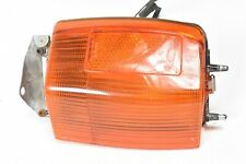 ROLLS-ROYCE SILVER SPUR SPIRIT DOWN FRONT RIGHT CORNER TURN SIGNAL LAMP