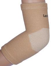 Appareils orthopédiques coude