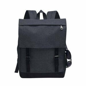 Preferred Nation Soho Backpack