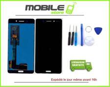 Vitre Tactile Ecran LCD pour Nokia 6 outils