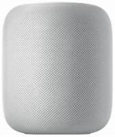 Apple Homepod Portable Smart Speaker White MQHV2LL/A