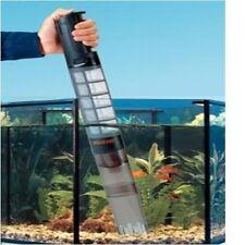 EHEIM Quick VAC Pro Auto Aquarium Fish Tank Gravel Vacuum Sand Cleaner 3531