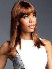 Revlon Monofilament Wigs & Hairpieces for Women