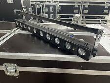 More details for showtec sunstrip stage blinder light stage lighting