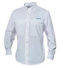 Shimano Fishing Shirts & Tops