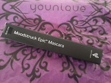 Younique Moodstruck Epic  Mascara NEU Braun