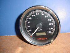Harley Davidson Speedometer67403-99A 45402 Miles