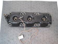 Mercury Outboard Cylinder Head 1998 135 hp V6 (B2-4)
