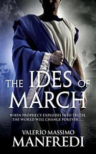 The Ides of March - [Pan Macmillan]