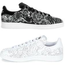 Stan Smith adidas Damen-Turnschuhe & -Sneaker