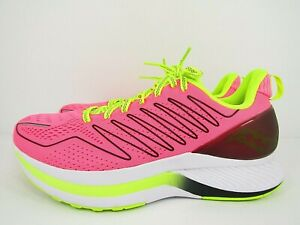 WOMEN'S SAUCONY ENDORPHIN SHIFT size 9.5 ! RUNNING ! WORN LESS THAN 5 MILES