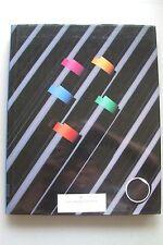 Graphis Poster 90 Internationale Jahrbuch der Plakatkunst Plakate