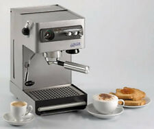 Nemox Junior Espresso Machine - Silver Remanufactured