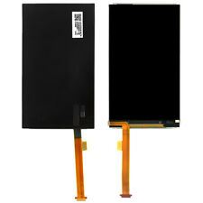 HTC OEM LCD Screen for DROID INCREDIBLE 2 ADR6350 S Vivo Desire V T328w X T328e