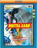 Palkia & Dialga LEGEND 102/102 for Pokemon TCG Online (PTCGO, Digital Card)