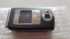 NOKIA n71 (Sbloccato) Cellulare