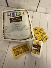 2006 Edition Pirates Of The Caribbean Game Of Life Replacement Spinning Wheel