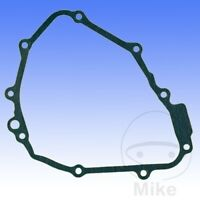 For Honda CBR 900 RR Fireblade 1998 Athena Generator / Alternator Cover Gasket
