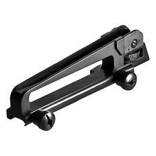 223 Carry Handle Detachable & Dual Aperture A2 Rear Sight U.S SELLER