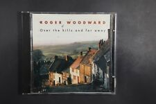 Roger Woodward- Over the hill and far away (C362)