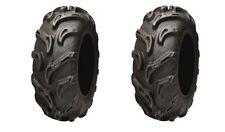 ITP Mayhem Tire Size 26x9-12 Set of 2 Tires ATV UTV