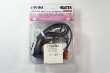 "Zerostart 310-0041 1-1/2"" Engine Block Heater Chevy GMC Oldsmobile Pontiac"